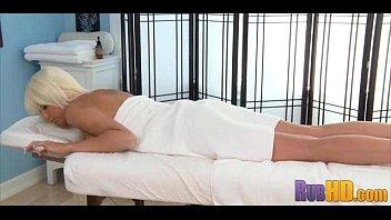Sensual  Massage 2943