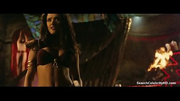 Salma hayek shower sex - Salma hayek in from dusk till dawn 1996