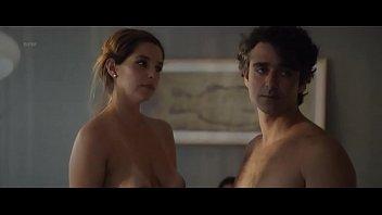 Frenc naked cinema actresses - Israeli film