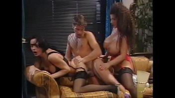 Süsse Sünde full Movie 1990s with Tiziana Redford aka Gina Colany 1 h 45 min