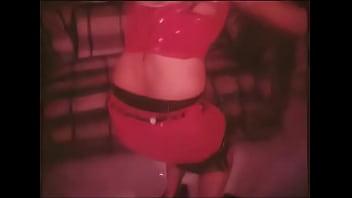 Bengali Mast Sex