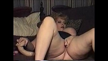 Chubby chasers 4 on vhs Vintage vhs bbw wife