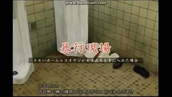 pornจับสาวมาเสียวอยู่ในห้องน้ำเย็ดเธอในน้ำแตกเสียว