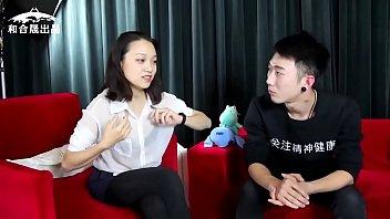 中国性节目 30 min