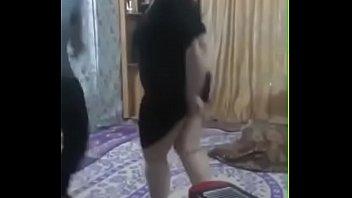 رقص عراقي كحبه جديد وحصري 2016 كاسرو
