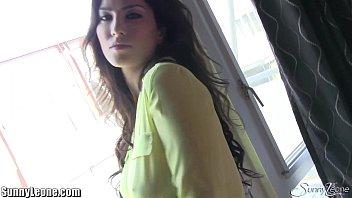 Sunnyleone In Naughty Girl