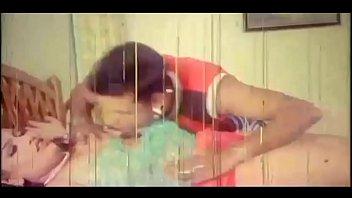 Image: bangla nude song দুধ টিপা টিপি