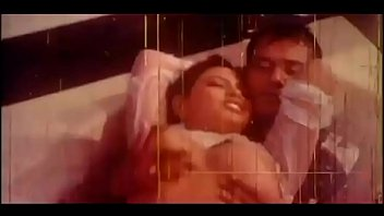 Sex type thing song - Bangla nude song দধ টপ টপ