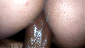 Pastusa's anal hurts with moreno (grass nose)