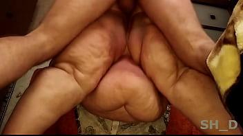 Mega fat Russian whore.Pig 9分钟