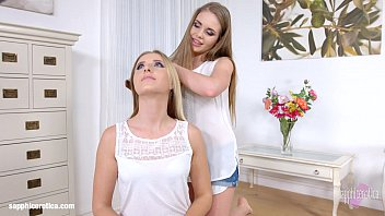 Brokestraightboys logan naked pics - Aria logan and alessandra jane in lesbian scene by sapphic erotica