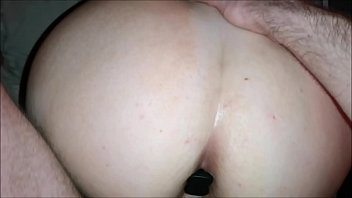 MILF With Big Latina Like Ass Cums Hard Until She Can Literally Take No More. Mature Booty Gets Ass Gaped As She Rides Her Fat Butt On Cock. Real Homemade Amateur Hardcore Porn. UK Anal Amateur Whore. Mommy Cums First, Second, Third And Fourth. صورة