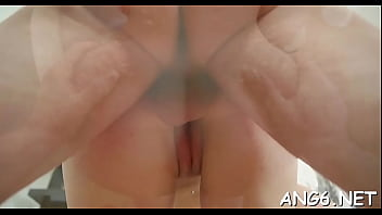 Amateur Licije blows wang ready for sex