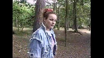 Swinger club melanie uk Melanie rowan-100p