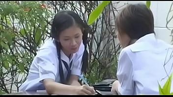 หนังโป๊เด็ก ยุคลลาสิก แต่งนักเรียนบทแอบพามาเย็ดเปิดซิง Porn AV THAI ของจริงเรื่องนี้ไม่เซ็นเซอร์