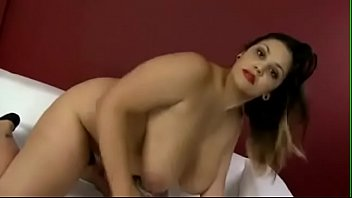 Beti Phellasio Giving Head