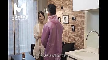 【国产】麻豆传媒作品/MD0059居家隔离好伙伴-正片 001/免费观看