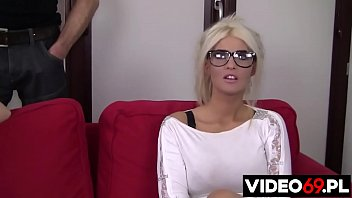 Polskie porno - Kręcimy pornola