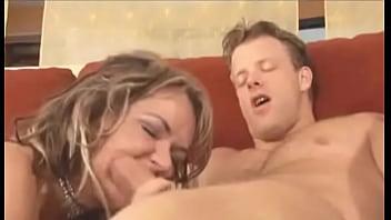 desi homemade lesbian sex