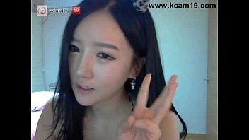 Korean BJ Park Nima (4) 45 min