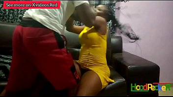 Streaming Video Curvy young ebony forced and facialsed - XLXX.video