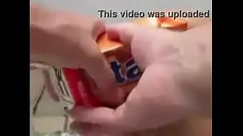 1 litro de achocolatado no cú sexvideos88.com porn im 6bbf6200 12539225 xvideos Vorschaubild