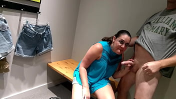 wife_fucked_and_creampied_in_outlet_mall_dressing_room