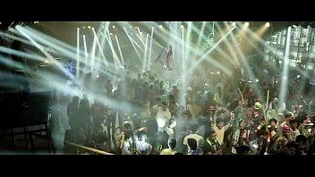 Nora Fatehi Rock tha Party full song thumbnail