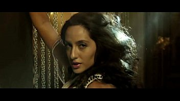 Nora Fatehi Rock tha Party full song