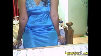 big redhat manda in cam to cam free sex do awesome on sexo with
