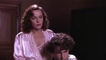 Malizia 1973 sex movie scene pussy fucking orgasms