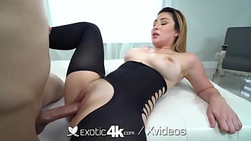 EXOTIC4K Mixed Tight Pussy Babes Pounded Compilation