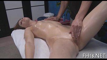 Masage sex Thumbnail