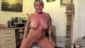 Full Back Knicker'_s  Naked Swiss ball workout