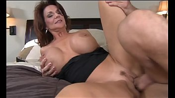 16699 MILF Deauxma and Young Stud 1 preview