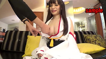 Quicktime playable porn - Cosplay japanese download https://ouo.io/uqtri6