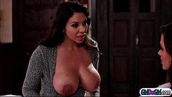 Lesbians getting sucked - Keisha grey sucking on her stepmom missy martinez huge tits