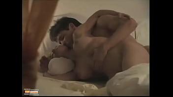 The Voyeur (2000) Ep: Terri and Wayne