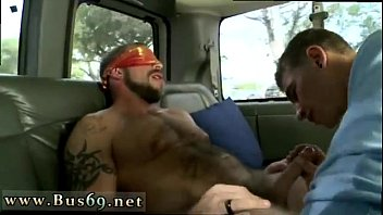 Catalogs fo r gay men - Young guys having gay sex with older men videos you broke hop on the