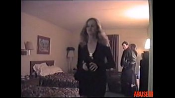 Wife Uses Stranger Motel Free Mature Porn abuserporn.com