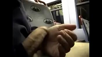 0002. public places - train