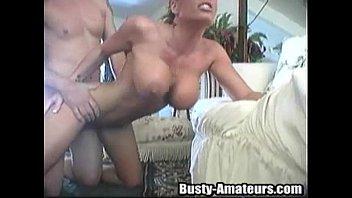A fat boner is penetrating Tera's pussy