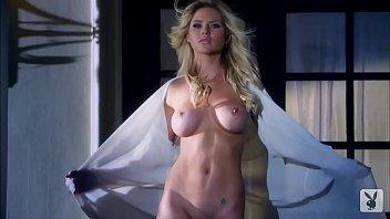 HPPOST.COM   Playboy - Ashley Mattingly