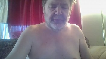 Xhamsters free porn viideos My new viideo