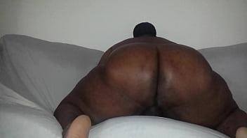 Fat butt gay - Still got that ass you want in 2016