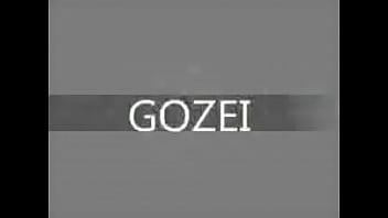 A GOZADA DO @GarotaoRJ....