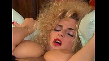 Twilight free retro porn galleries - Metro - switch hitters 03 - scene 1