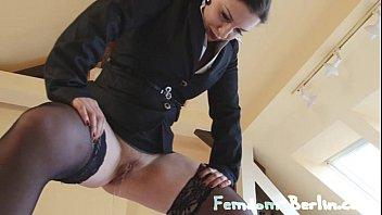 Berlin male escort boys - Lady atropa femdom-berlin