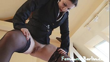 Berlin erotic clubs - Lady atropa femdom-berlin