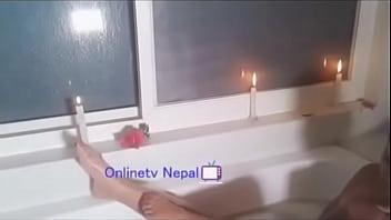 Nepali maiya trishna budhathoki 44 sec